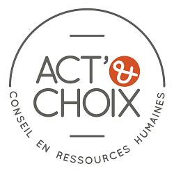 Act & Choix